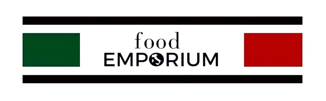 FOOD EMPORIUM by Enoteca-Divino